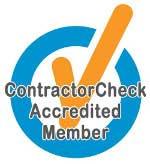 ContractorCheck-small