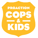 proaction_copsandkids - cynergy charity