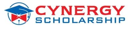 scholarship-02