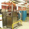 Heating and Hydronics Repair