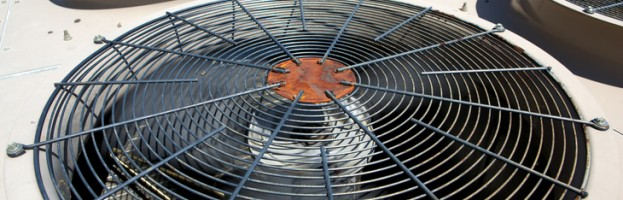 4 Things to Do for Your Commercial HVAC System Now to Prevent Breakdowns Later On