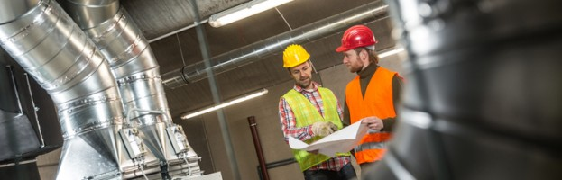 4 Things Our HVAC Contractors Want You to Know