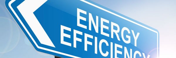 Improve HVAC Efficiency with These Simple Steps