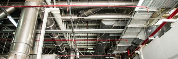 Three Signs Your Commercial Duct Work Needs Attention