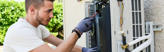 Get Ready for Summer with New Air Conditioner Installation