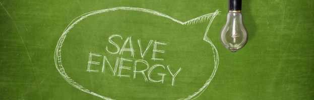 Reduce Energy Usage & Save Money with a New Air Conditioning System