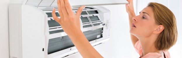 Warning Signs that You Need Air Conditioner Repair Now
