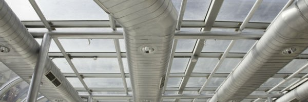 Three Ways You Can Make Your Commercial HVAC System More Efficient
