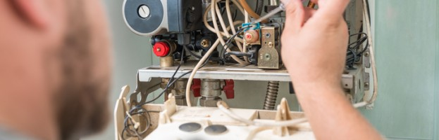 Preventative Maintenance is a Must for Your HVAC System