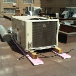 HVAC Installation in Brampton, Ontario