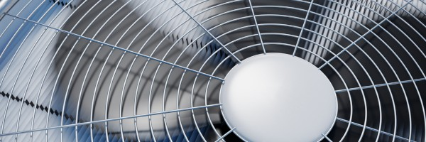 3 Ways to Get Your Air Conditioning Unit Ready For Summer
