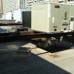 Commercial HVAC in Brampton, Ontario